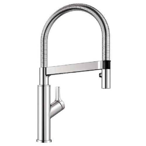 Blanco Solenta-S Kitchen Tap